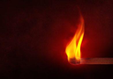 brûleur Maxon