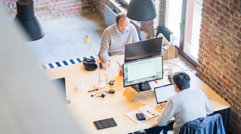 Les logiciels ERP les plus populaires