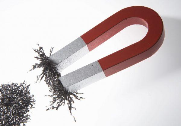 Inbound Marketing en B2B : définition