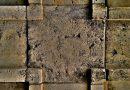 Joints béton pour le bâtiment