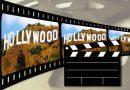 Industrie du cinéma